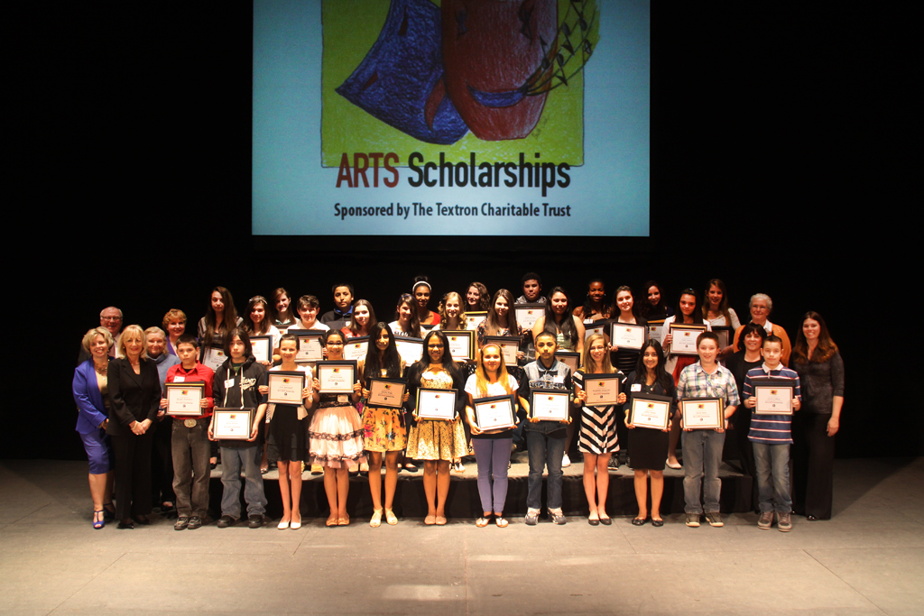 2013_Art_Scholarship_Awards_8611_sm.jpg