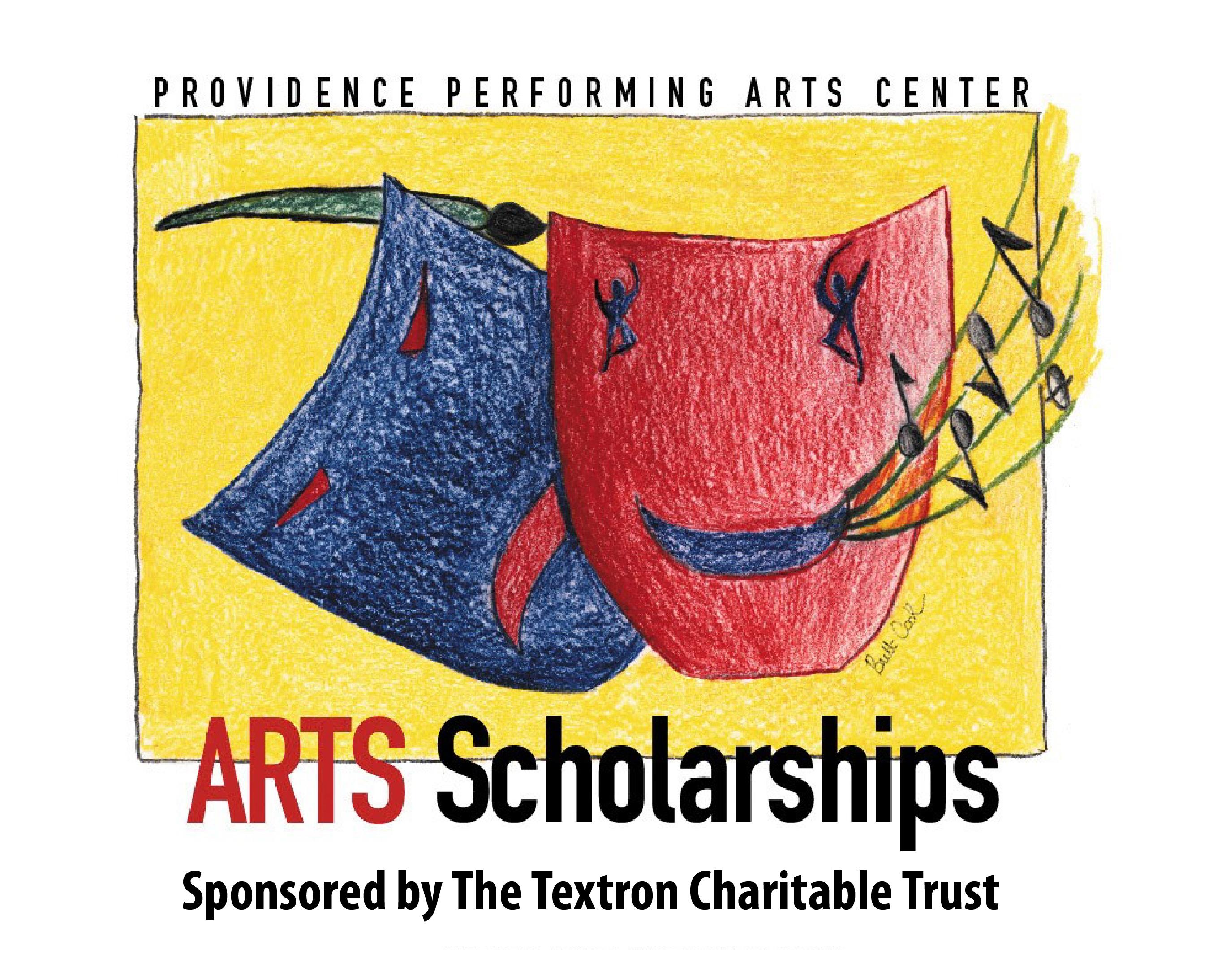 ARTSscholarship logo.jpg