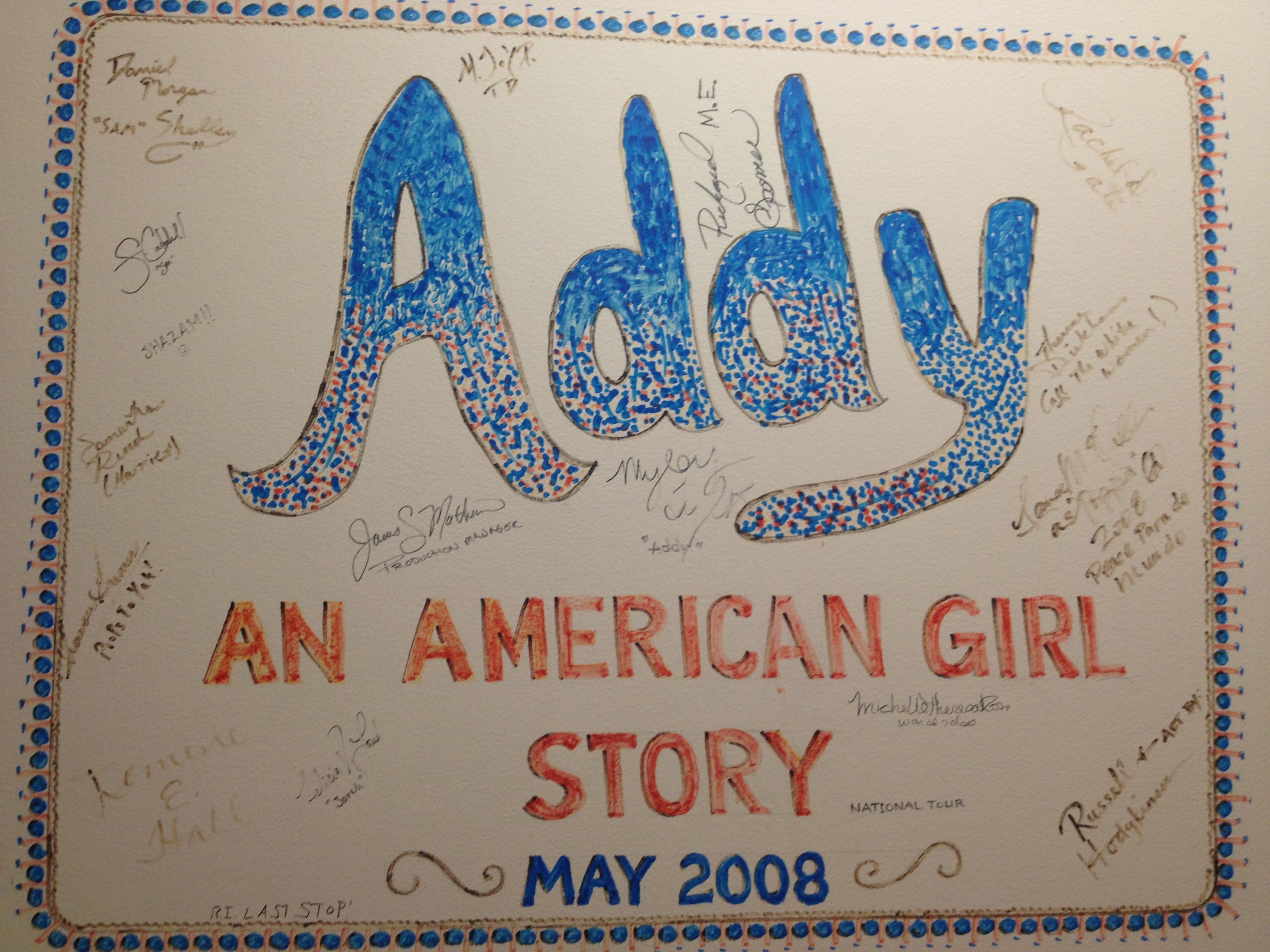 Addy An American Girl Story.jpg