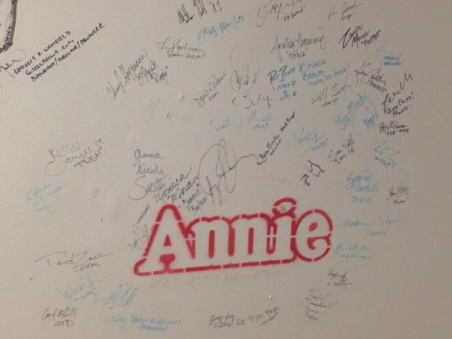 Annie 2.jpeg