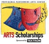 ArtsScholarships.jpeg