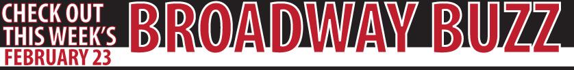Broadway_Banner__Rebrand_102-01.jpg