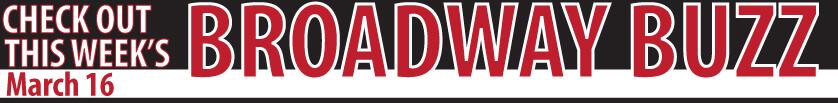 Broadway_Banner__Rebrand_105-01.jpg