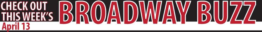 Broadway_Banner__Rebrand_108-01.jpg