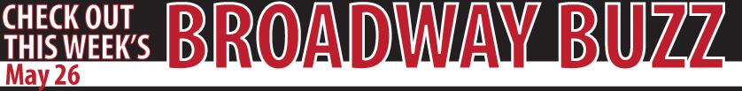 Broadway_Banner__Rebrand_113-01.jpg