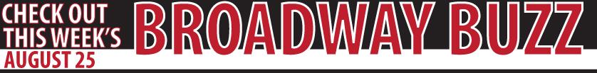 Broadway_Banner__Rebrand_78-01.jpg