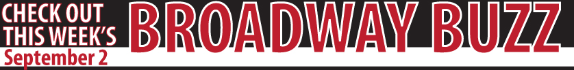 Broadway_Banner__Rebrand_79-01.jpg
