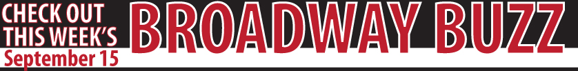Broadway_Banner__Rebrand_81-01.jpg