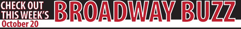 Broadway_Banner__Rebrand_85-01.jpg