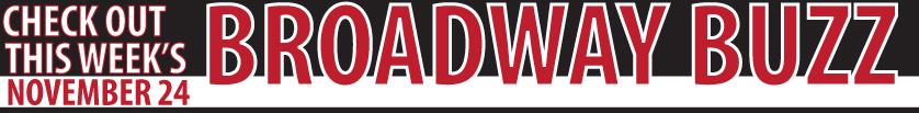Broadway_Banner__Rebrand_89-01.jpg