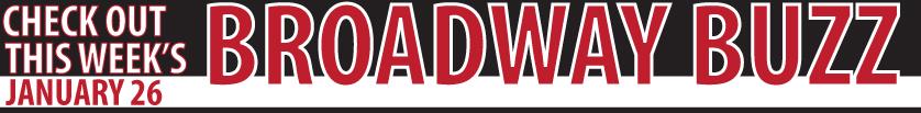 Broadway_Banner__Rebrand_98-01.jpg