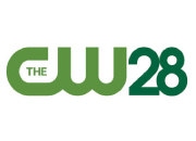 CW28TV_half-01.jpg