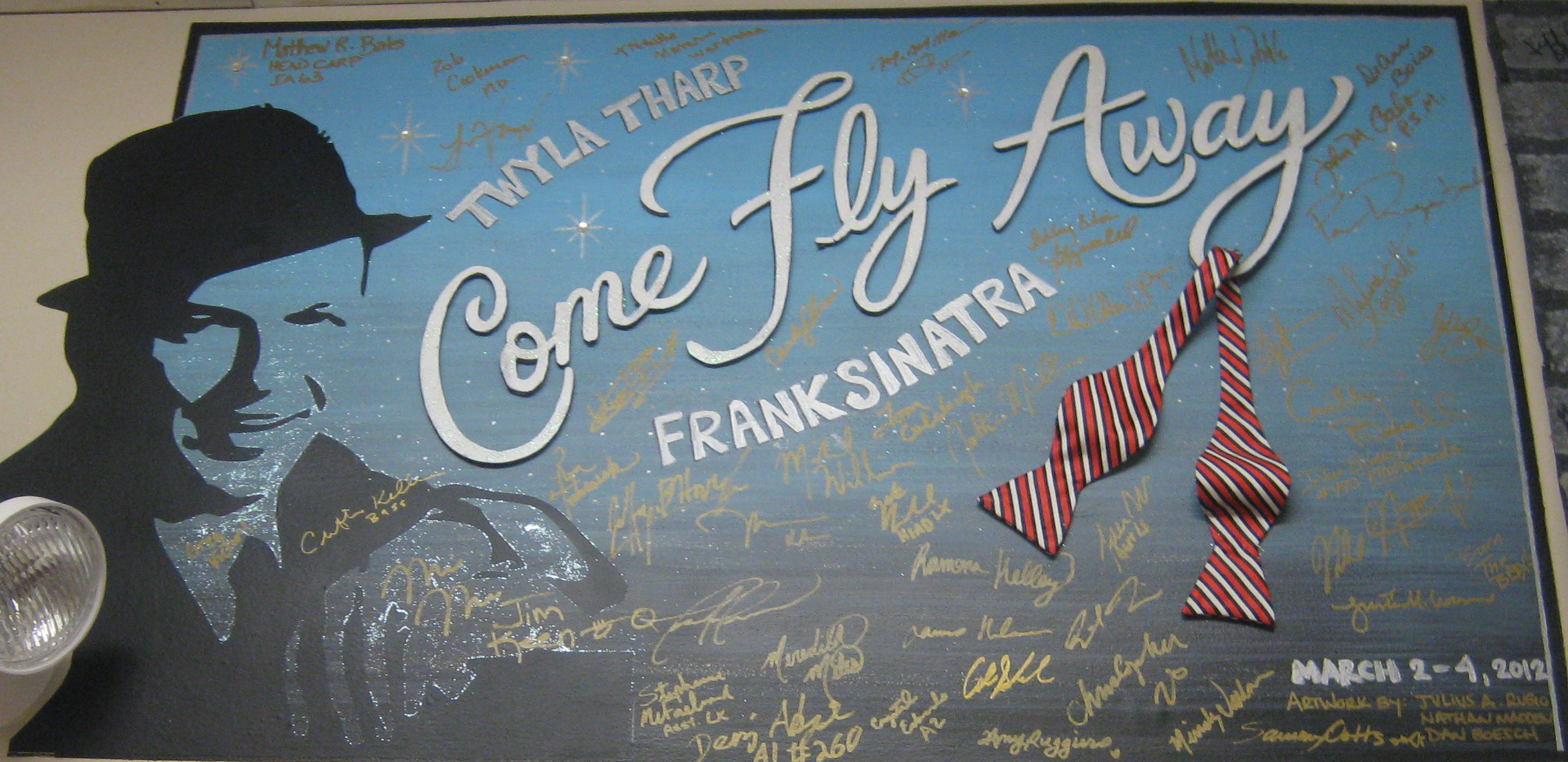 Come Fly Away 2012.png