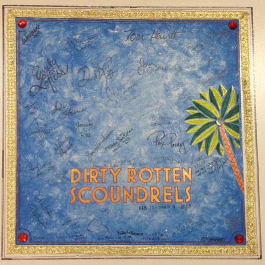 Dirty Rotten Scoundrels_edit.jpg