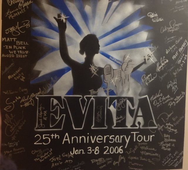 Evita 2006.jpeg