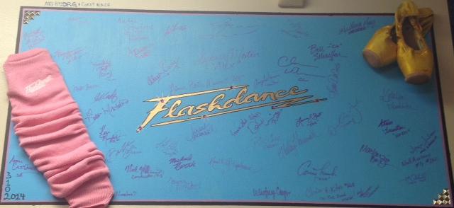 Flashdance (1).jpeg