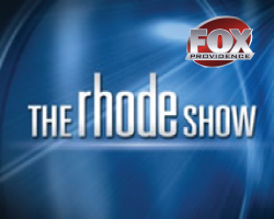 The Rhode Show - Fox Providence