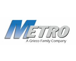 Metro Motor Group