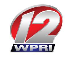 WPRI Eyewitness News