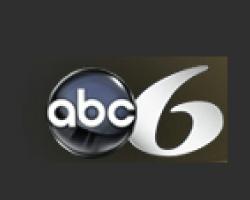 ABC 6 Providence