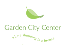 Fullpage_gardencity.jpg
