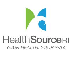 Fullpage_healthsourceri.jpg