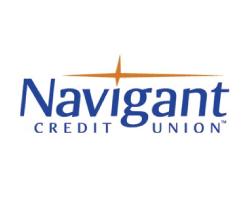 Fullpage_navigant.jpg