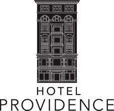 HOTEL PROV LOGO.jpg