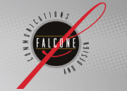 Falcone Communication And Design