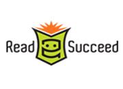 HalfPage_read2succeed-01.jpg