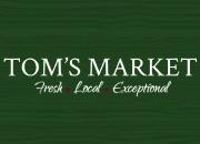 Halfpage_Tomsmarket.jpg