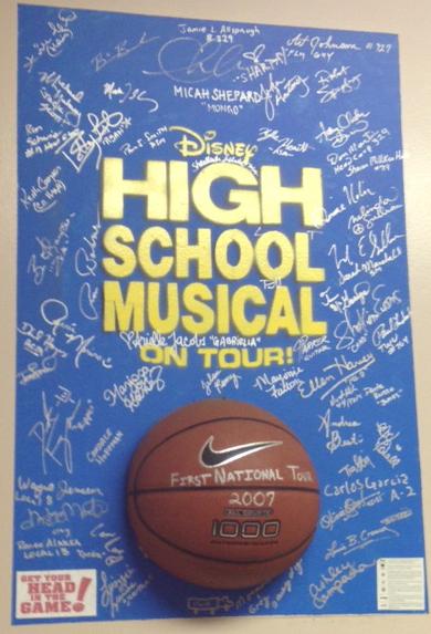 High School Musical_edit.jpg