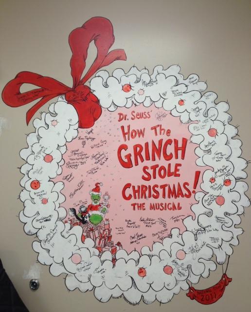How the Grinch Stole Christmas.jpeg