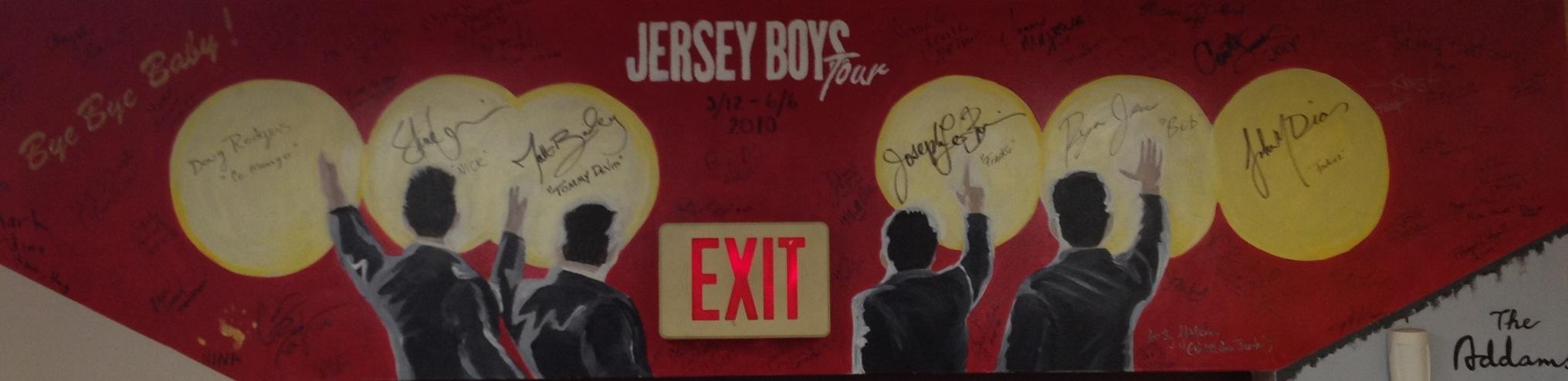Jersey Boys.jpeg