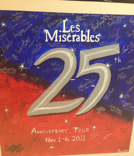 Les Miserables 2011.jpeg