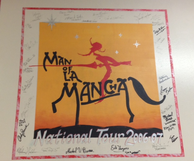 Man of La Mancha 06 07.jpeg