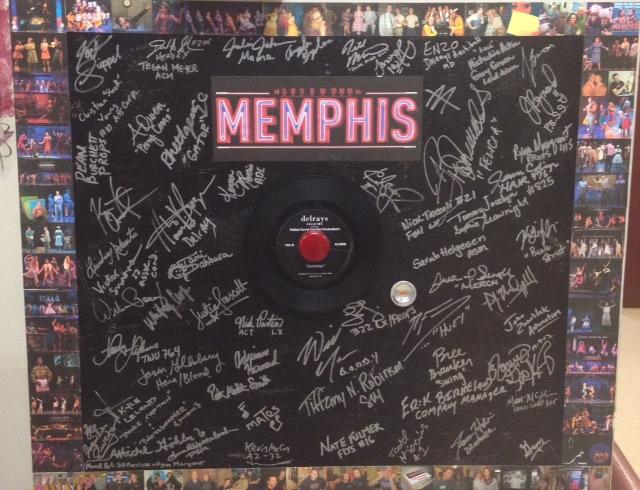 Memphis.jpeg