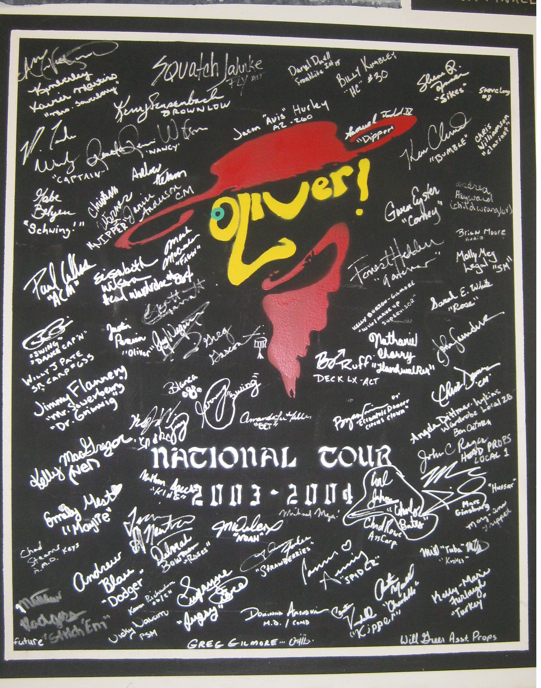 Oliver2003-2004.png