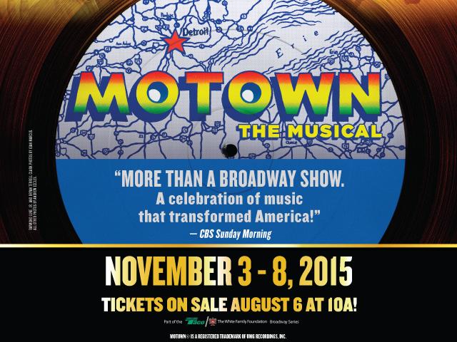 Overlay_Motown-01.jpg