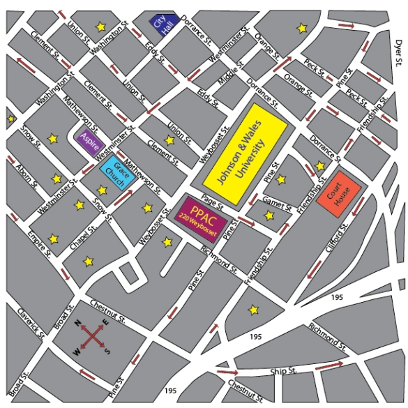 Parking_Garage_Map-03-01.jpg