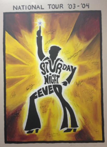 Saturday Night Fever 03 04_edit.jpg
