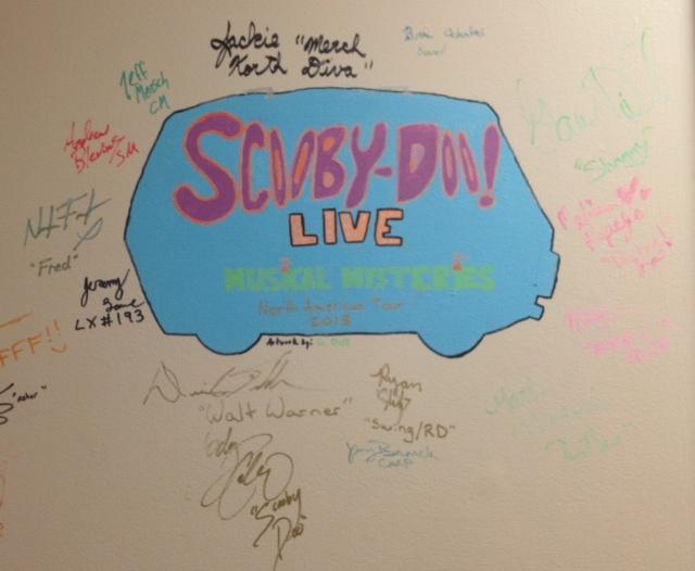 Scooby Doo Live.jpeg