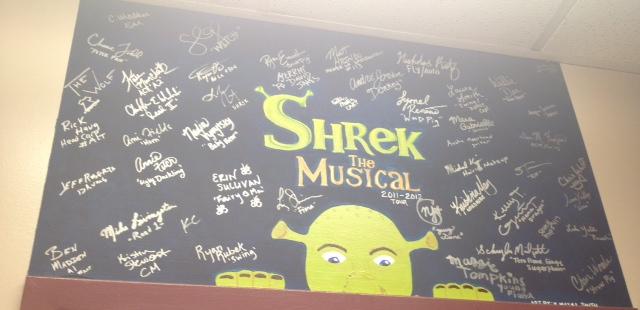Shrek the Musical.jpeg