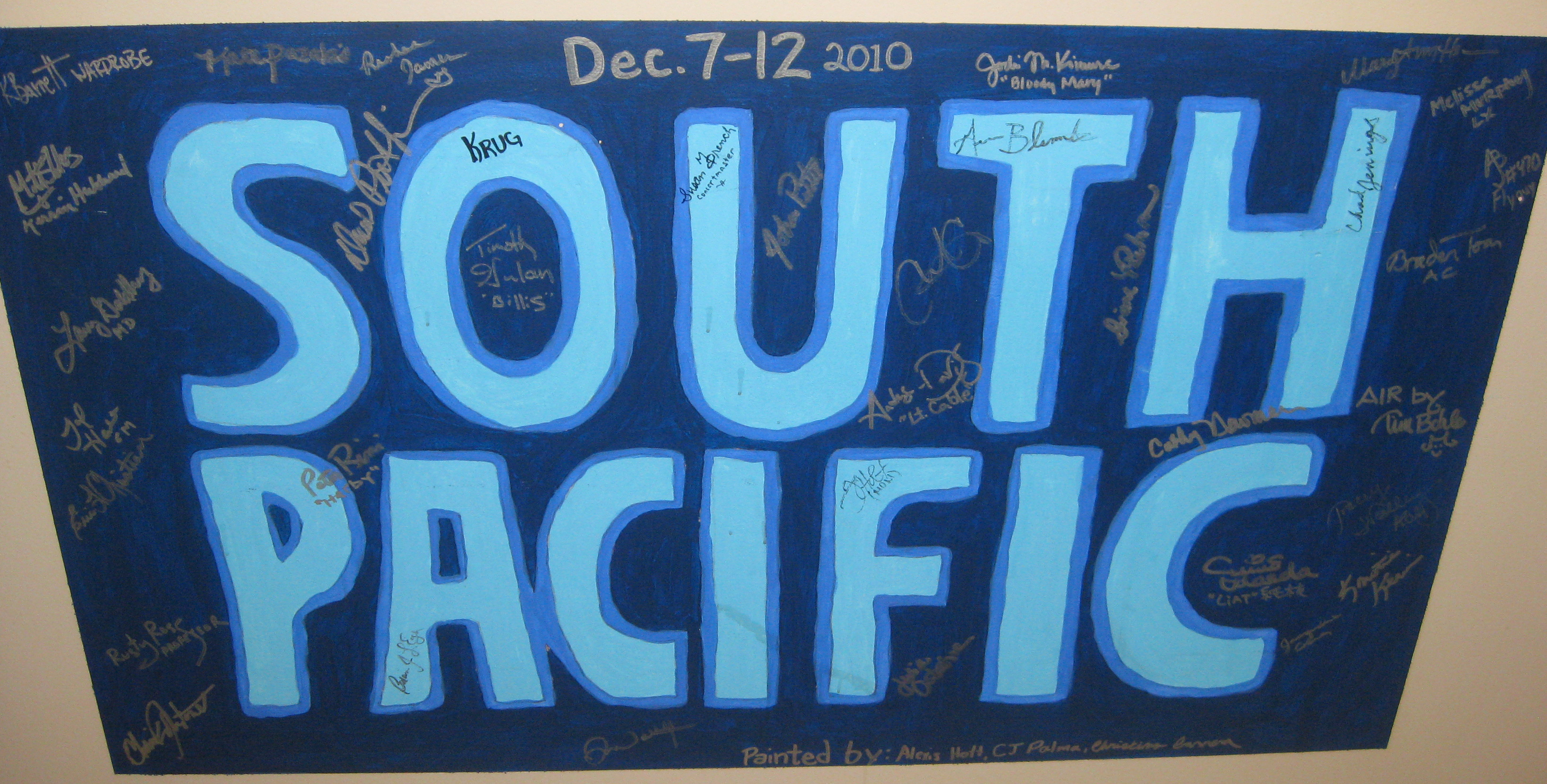 South Pacific 2010.png