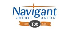 SponsorNEW_Navigant100-01.jpg