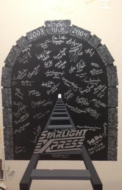 Starlight Express 2003 20014.jpeg
