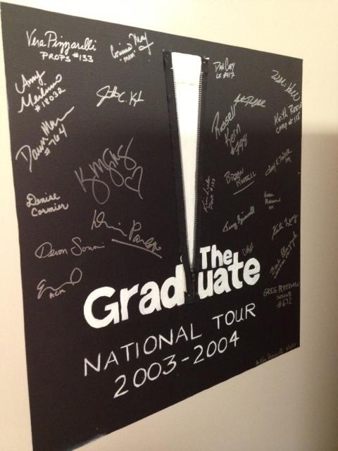 The Graduate_edit.jpg
