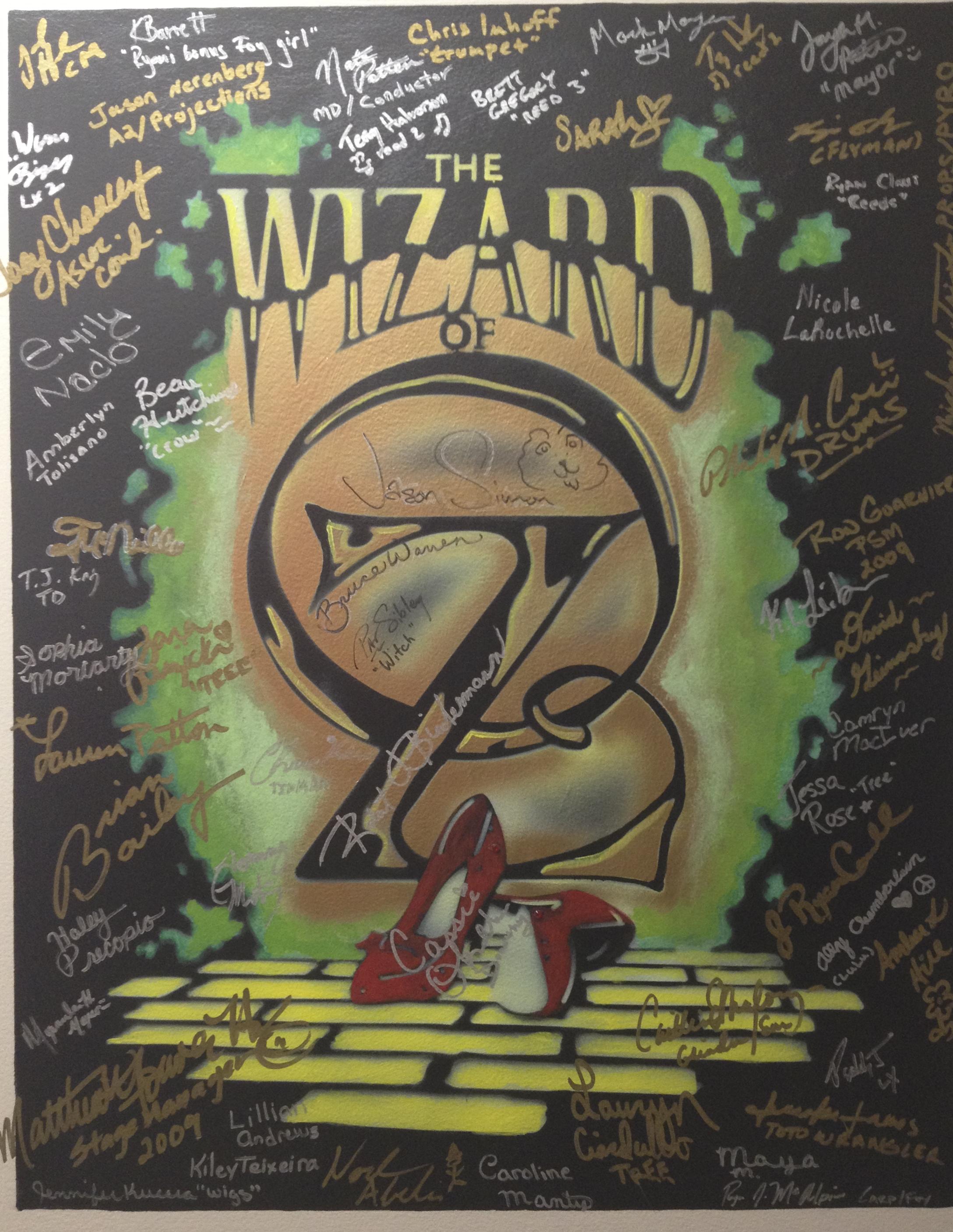 The Wizard Of Oz_edit.jpg