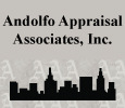 Andolfo Appraisal Associates INC