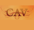 CAV Restaurant